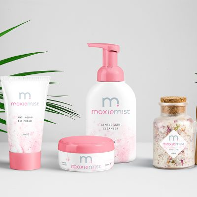 packaging cosmetitos