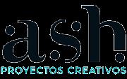 ASH Proyectos Creativos