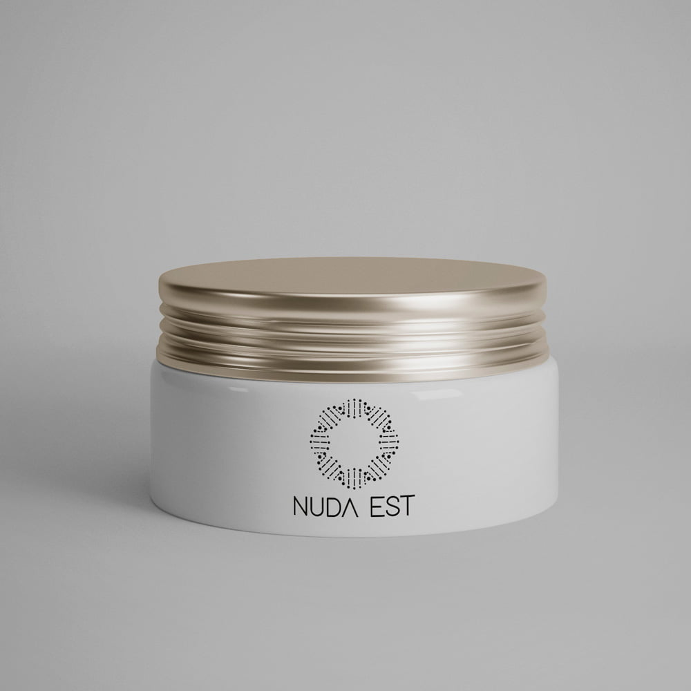 diseño packaging envase cosmetica