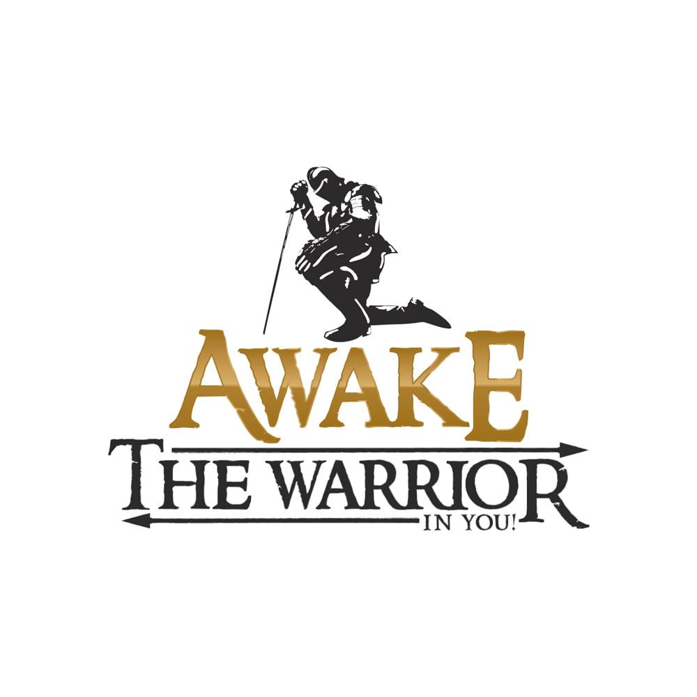 Diseñador de logos guerra