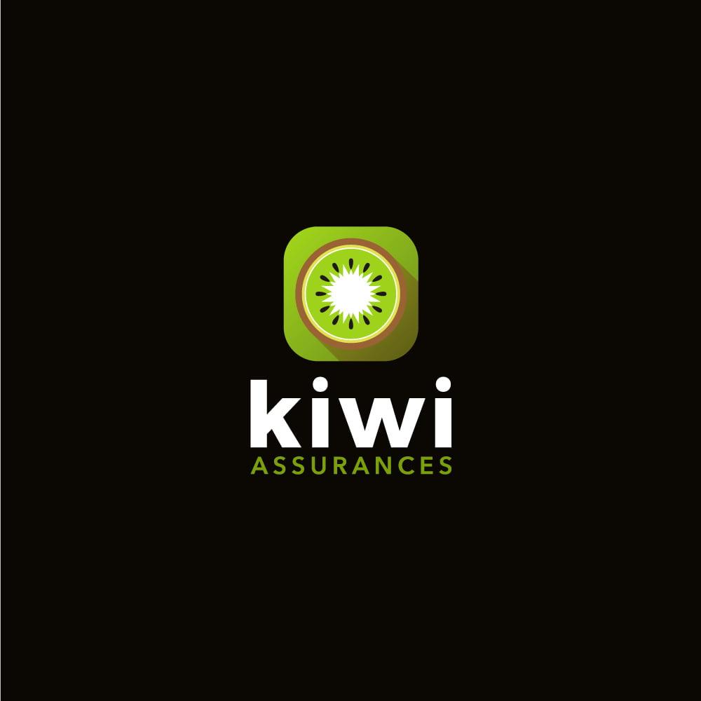 diseño de logos app