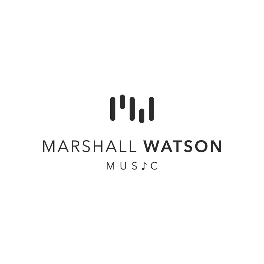 diseño de logotipos e isotipos minimalistas