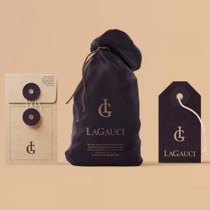 LaGauci
