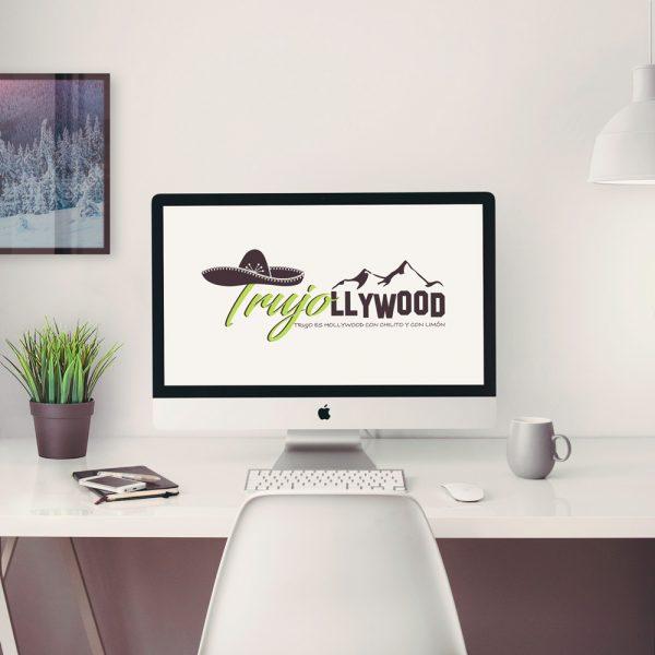 branding logo imagen corporativa