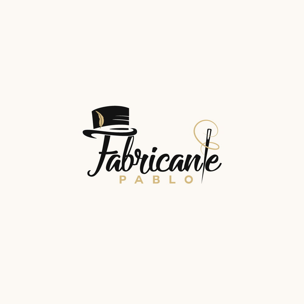diseño logos y imagotipos vintage