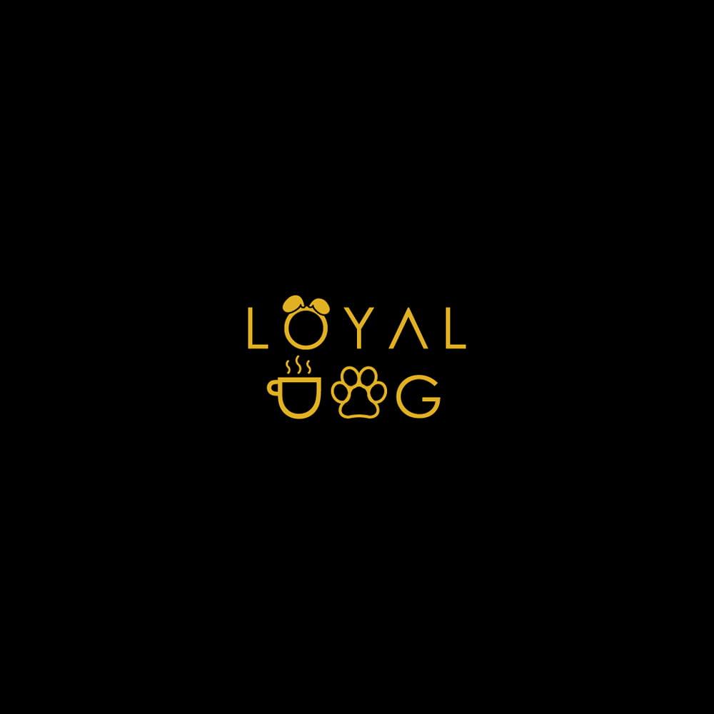 diseño de logos de animales