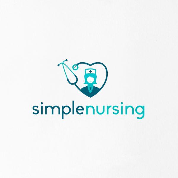 logotipo y branding eduacación