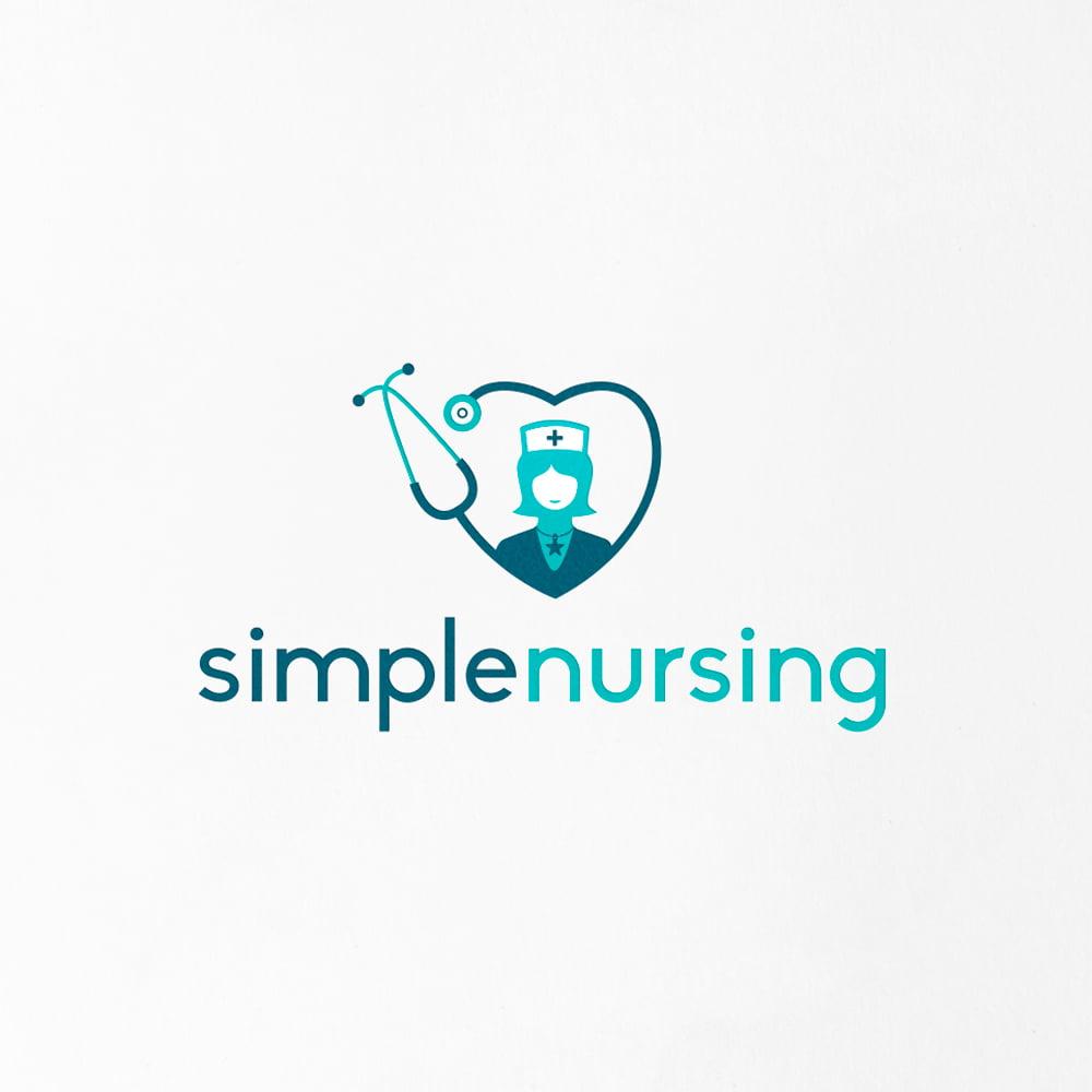diseño de logotipo y branding eduacación