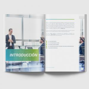 diseño libro formación