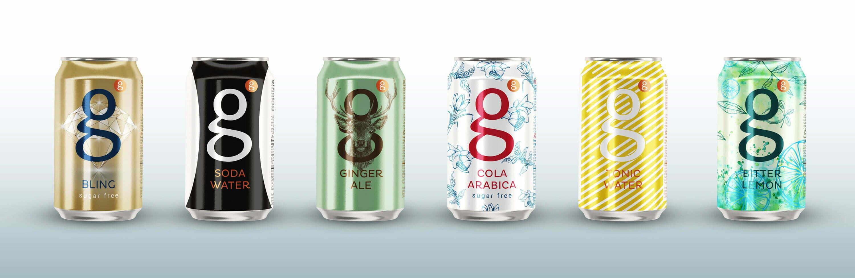 diseño-packaging-bebidas