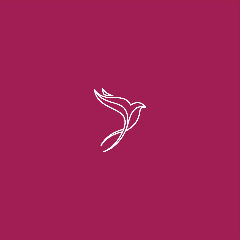 empresa-diseño-logotipos