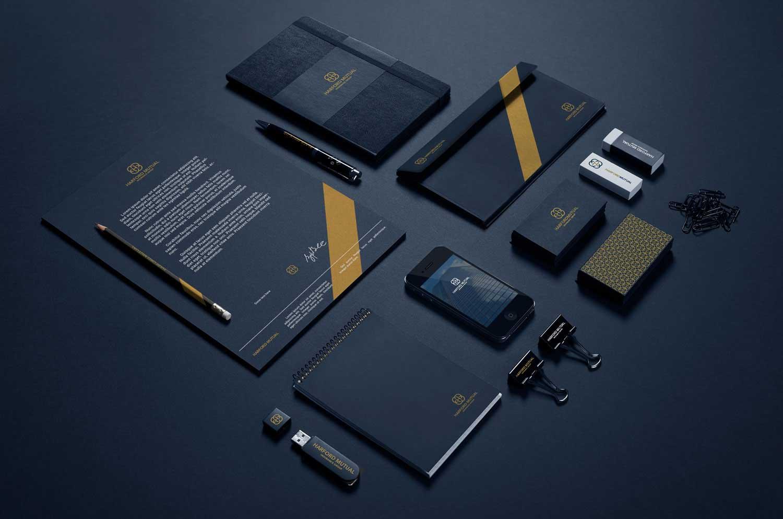 imagen-corporativa-branding