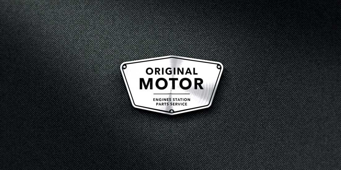logo-original-motor