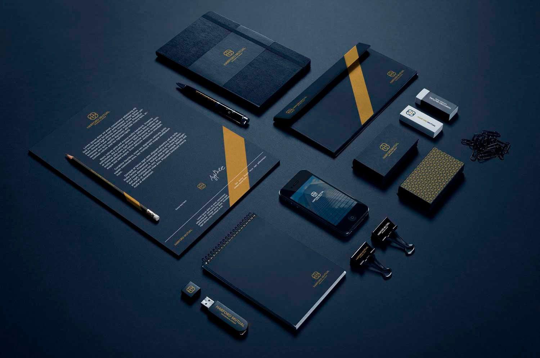 agencia diseño madrid