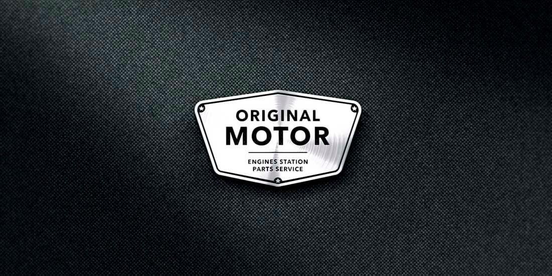 diseño-logo-3d